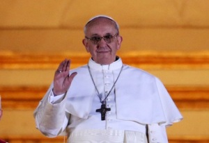 20130313_pope_blog_main_horizontal